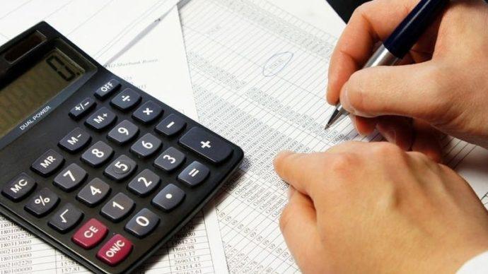 Kredi Borcu Avukatlık Olursa