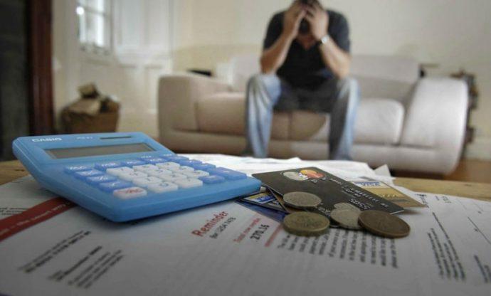 Kredi Kartı Borcu Avukata Giderse Ne Olur