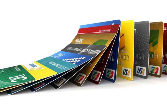 Kredi Kartı Son Ödeme Tarihi Geçerse Ne Olur?