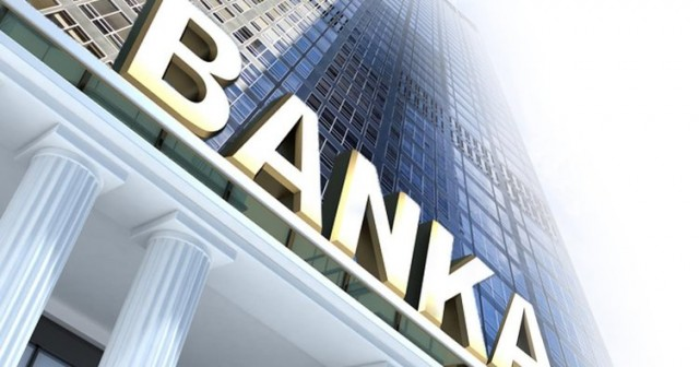 Düşük Nota Kredi Veren Bankalar