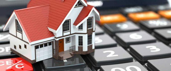 Hangi Bankalar İpotekli Kredi Verir?