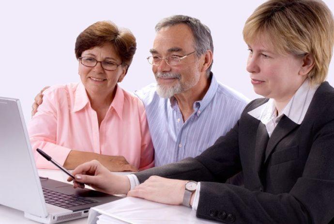 Vakıfbank Emeklilere Özel Kredi