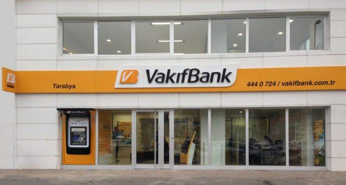 Vakıfbank Emekli Kredi Şartları