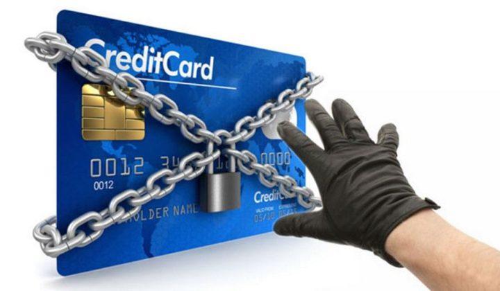 Kredi Kartı Sigorta Güvencesi