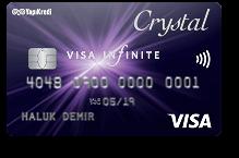 YK Crystal