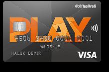 YK Play