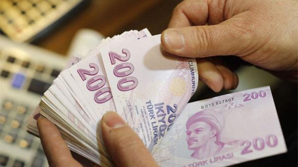 Kredi Ödeme Güvencesi Sigortası