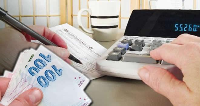 Kredi Ödeme Güvencesi Sigortası Nedir?