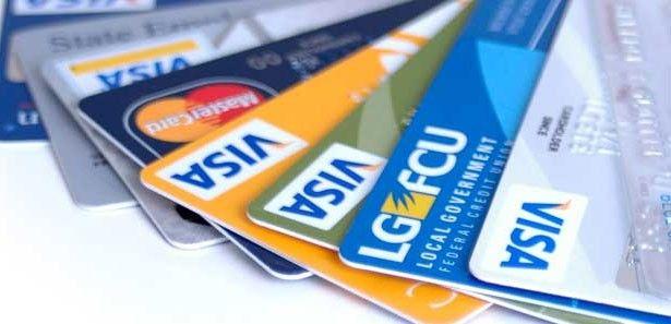 Kredi Kartı Güvence Sigortası