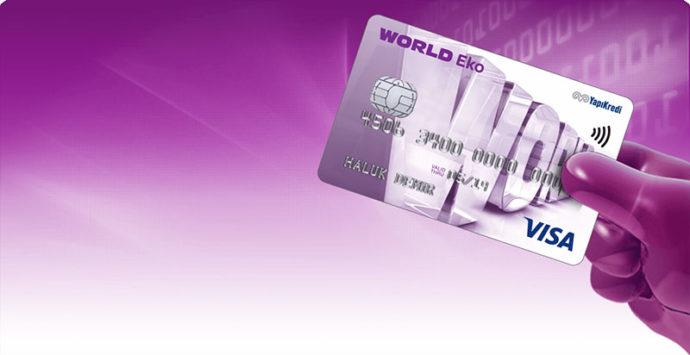 YapıKredi Kredi Kartı Sigortası
