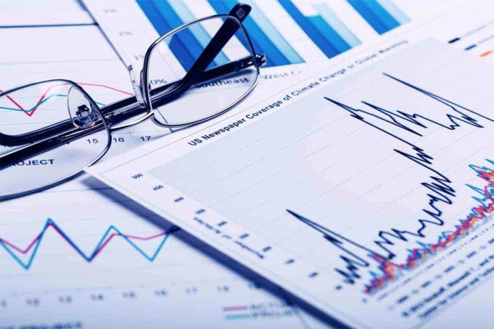 Spot Kredi ve Rotatif Kredi Arasındaki Fark